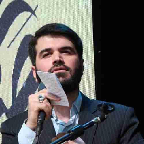 Meysam Motiee Abolfazl Talaye Dare Alameini دانلود نوحه اباالفضل طلایه دار عالمینی پناه خیمه ی حسینی از میثم مطیعی