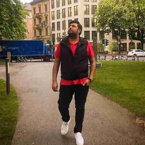Mohammad Alizadeh Baraadar 2 دانلود آهنگ محمد علیزاده برادر ۲