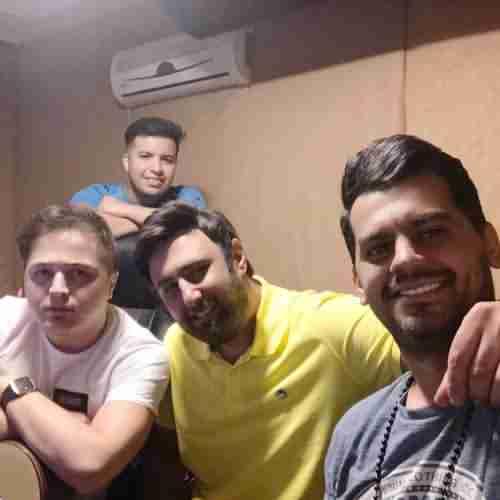 Mohammad Alizadeh Baradar دانلود آهنگ محمد علیزاده برادر