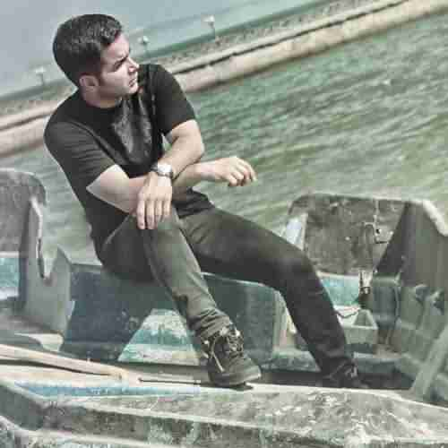Mohsen Yeganeh Bazam Bekhand دانلود آهنگ محسن یگانه بازم بخند