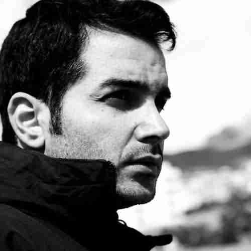 Mohsen Yeganeh Dire دانلود آهنگ محسن یگانه دیره