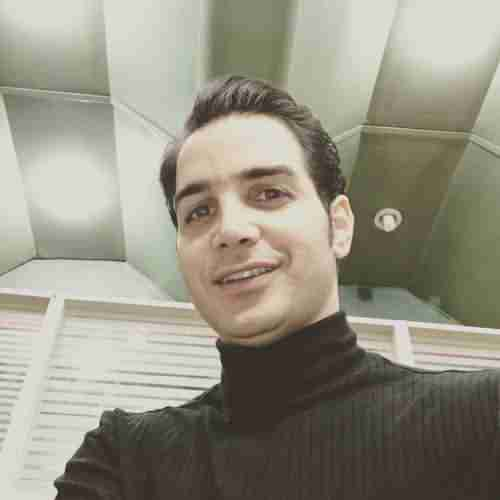 Mohsen Yeganeh Gonahi Nadaram دانلود آهنگ محسن یگانه گناهی ندارم