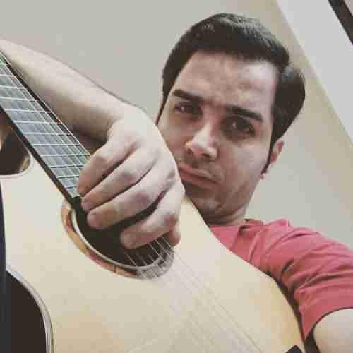Mohsen Yeganeh Nakhastam دانلود آهنگ محسن یگانه نخواستم