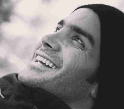 Mohsen Yeganeh Tanhaei دانلود آهنگ محسن یگانه تنهایی