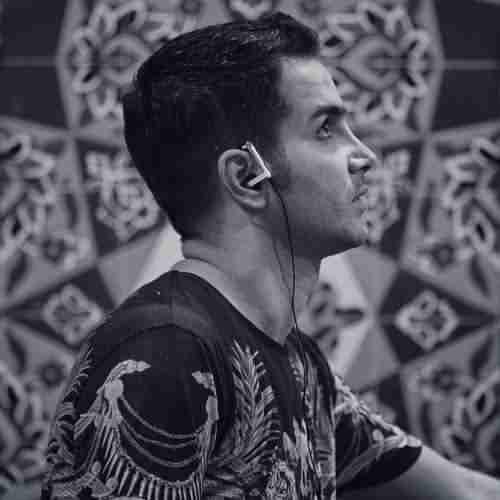 Mohsen Yeganeh Ye Hafte Be Eyd دانلود آهنگ محسن یگانه یه هفته به عید