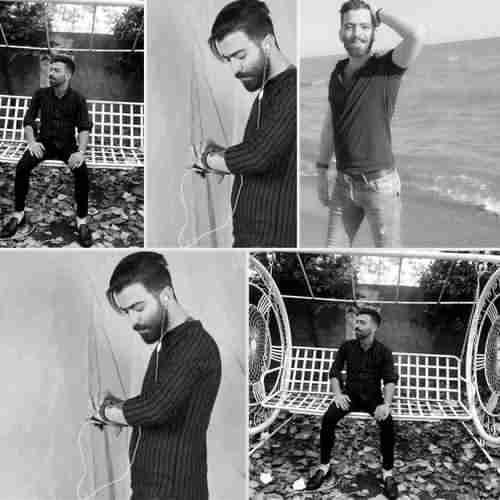 Ramin Mehri Ft Behrouz Soleimani Delvapasi دانلود آهنگ رامین مهری و بهروز سلیمانی دلواپسی