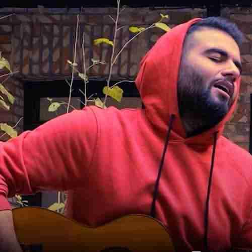 Shahin Banan Be Khodet Rahm Kon Delam دانلود آهنگ شاهین بنان به خودت رحم کن دلم