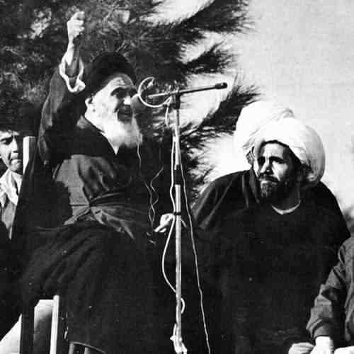 22 bahman songs cover دانلود آهنگ های ۲۲ بهمن