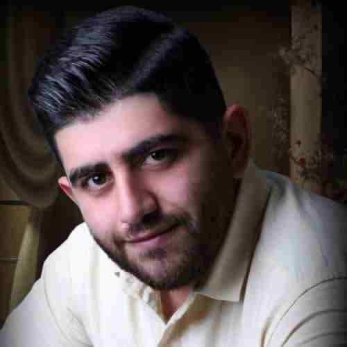 Abdollah Soleimani Eshghe Ghadimi دانلود آهنگ عبد ا.. سلیمانی عشق قدیمی