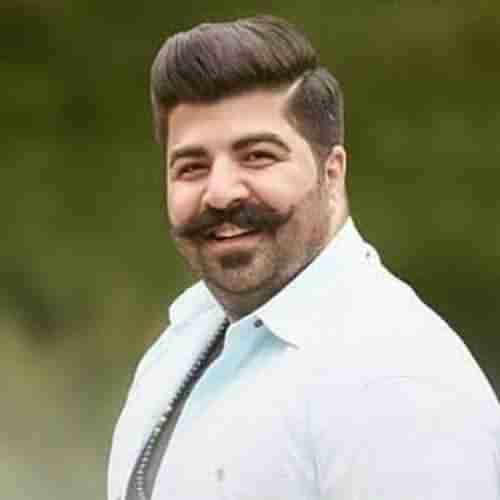 Behnam Bani Jan Jan To Shodi Leilie In Khoneh دانلود آهنگ جان جان تو شدی لیلی این خونه بهنام بانی