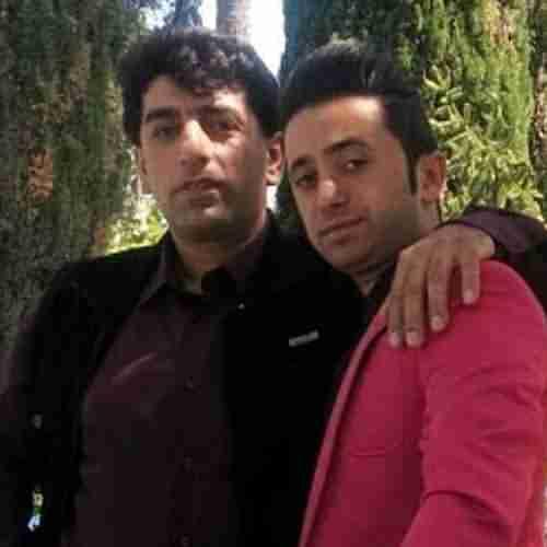 Ehsan Cheshmali Sen Age Bala Bore Balaye Panjah Bore دانلود آهنگ احسان چشمعلی سن اگه بالا بوره بالای پنجاه بوره