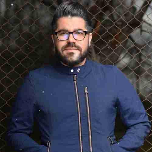 Hamed Homayoun Na Rafigh دانلود آهنگ حامد همایون نارفیق