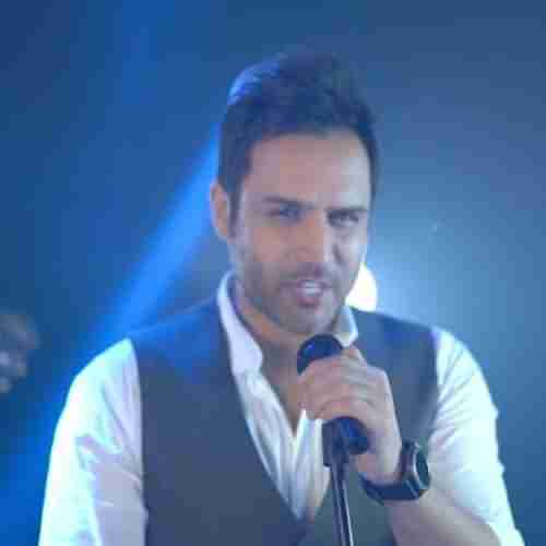 Hossein Tavakoli Chatri دانلود آهنگ حسین توکلی چتری