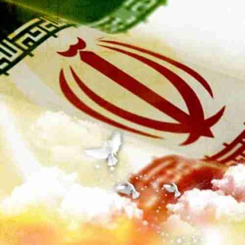 Khomeini Ey Emam دانلود آهنگ خمینی ای امام خمینی ای امام