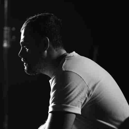 Mahan BahramKhan Sardard Remix دانلود ریمیکس آهنگ سردرد ماهان بهرام خان