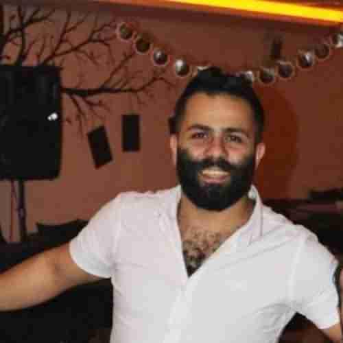 Mohammad Esmali Name Shi Dard Re Boem Ya Shi Dard Re دانلود آهنگ محمد اسمعلی نمه شی درد ره بوئم یا تی درد ره