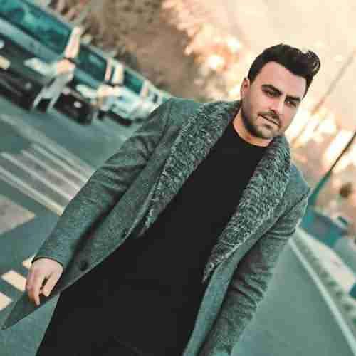 Puzzle Band Ft Asef Aria Hezaro Yek Shab دانلود آهنگ پازل بند و آصف آریا هزار و یک شب