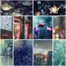 دانلود آهنگ روز بارانی