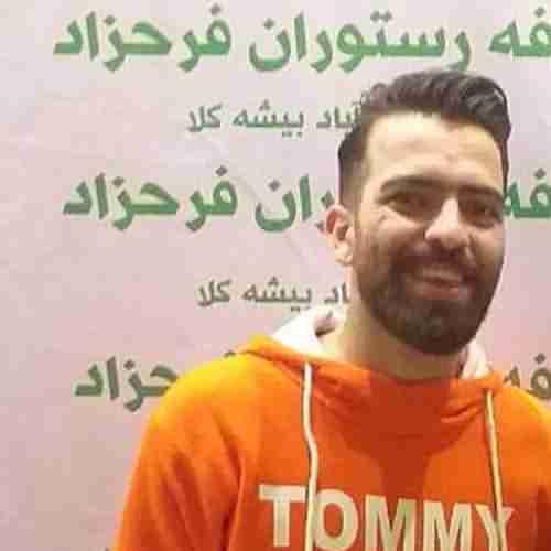 Ramin Mehri Khaterat Mi Deli Hamdam Navooneh دانلود آهنگ رامین مهری خاطرات می دلی همدم نوونه