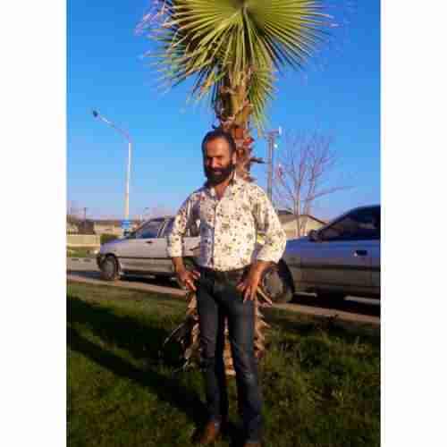 Safar Gelardi Ft Mohammad Esmali Ala Jani Jani دانلود آهنگ صفر گلردی و محمد اسمعلی الا جان ای جانی