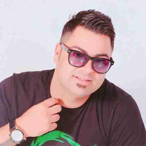 Yaser Vahedi Corona دانلود آهنگ کرونا یاسر واحدی