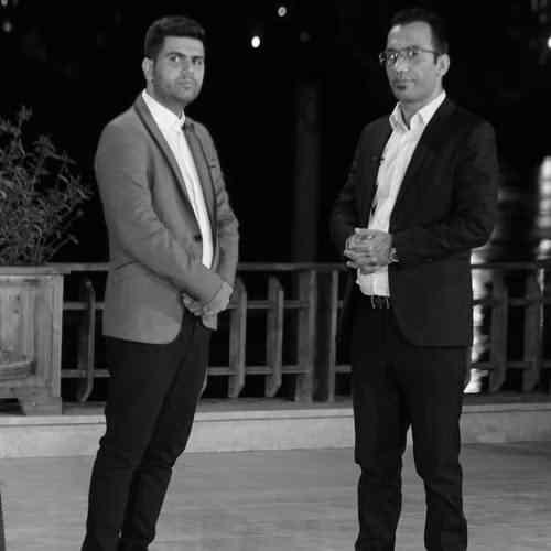 Yasin Bandari Mal Be Rah دانلود آهنگ یاسین بندری مال به ره