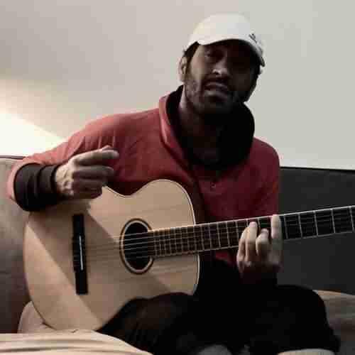 Ahmad Solo Soltane Ghalbam 2 دانلود آهنگ احمد سلو سلطان قلبم ۲