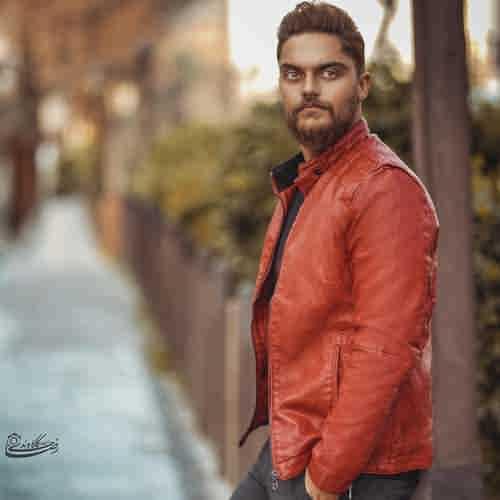 Ali Khodabandeh Hata Hame Donya Bashan To Nabashi Tanha Misham دانلود آهنگ حتی همه دنیا باشن تو نباشی تنها میشم علی خدابنده