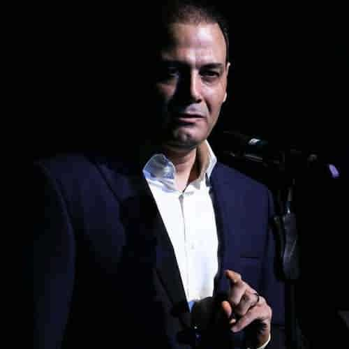 Alireza Ghorbani Raftamo Bare Safar Bastam دانلود آهنگ دیدی که رسوا شد دلم غرق تمنا شد دلم علیرضا قربانی
