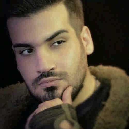 Amin Fayaz Bego Chete دانلود آهنگ امین فیاض بگو چته
