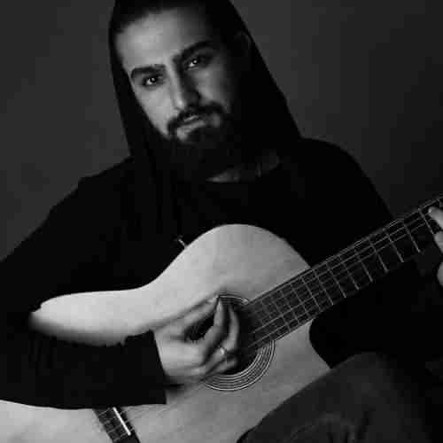 Amir Azimi Gole Sorkh دانلود آهنگ امیر عظیمی گل سرخ