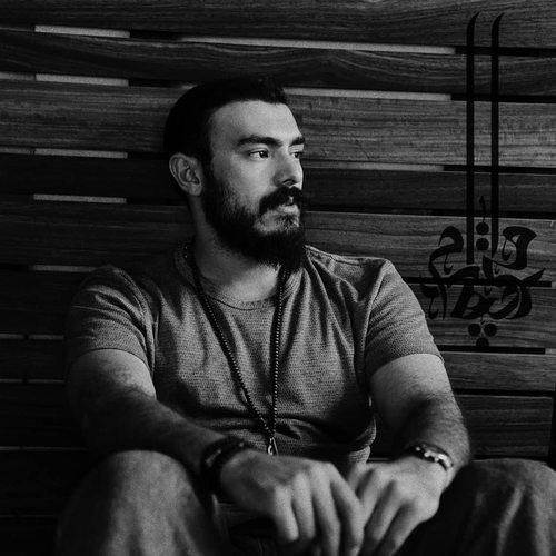Amir Chaharom To Bekhand دانلود آهنگ امیر چهارم تو بخند