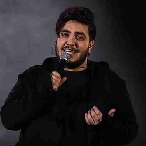 Aron Afshar Bi Man Natavani In Khato Neshan دانلود آهنگ بی من نتوانی این خط و نشان لبریزم از عشق آرامش جان آرون افشار