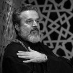 Dua Faraj Artist 2 150x150 دانلود دعای فرج از بهترین مداحان جهان اسلام
