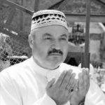 Dua Faraj Artist 5 150x150 دانلود دعای فرج از بهترین مداحان جهان اسلام