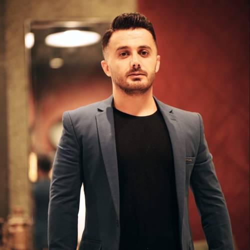 Ebi Aali Ayneh Forosh دانلود آهنگ ابی عالی آینه فروش