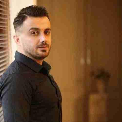 Ebi Aali Remixi Jadid دانلود آهنگ ریمیکسی جدید ابی عالی