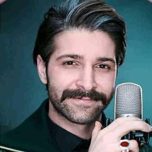 Hamid Hiraad Ey Vay Ey Vaye Man Delbare Zibaye Man Man Be To Minazam دانلود آهنگ ای وای ای وای من دلبر زیبای من من به تو مینازم حمید هیراد