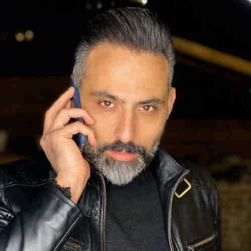 Hamidreza Torkashvand Safar دانلود آهنگ عزیزا دلبرا جانا نگارا فراغت میکند دیوانه مارا حمیدرضا ترکاشوند