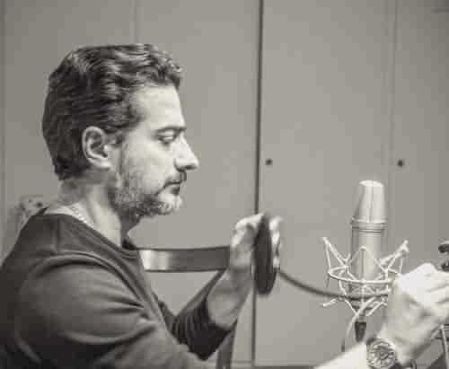 Homayoun Shajarian Irane Man دانلود آهنگ همایون شجریان ایران من