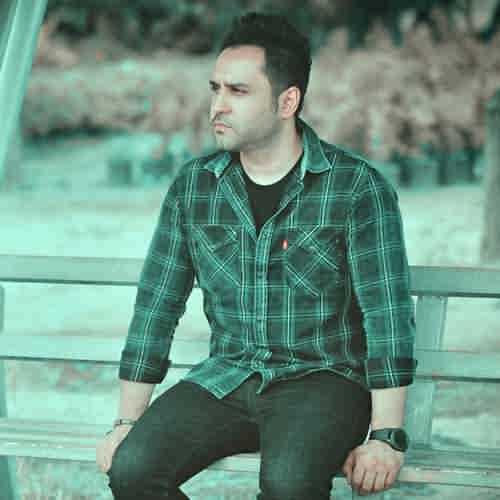 Hossein Tavakoli Baz Delam Raft دانلود آهنگ حسین توکلی باز دلم رفت واسه صدای خنده هاتو