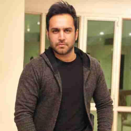 Hossein Tavakoli Chatri دانلود ریمیکس آهنگ باز که چتری زدی وای چه عطری زدی حسین توکلی