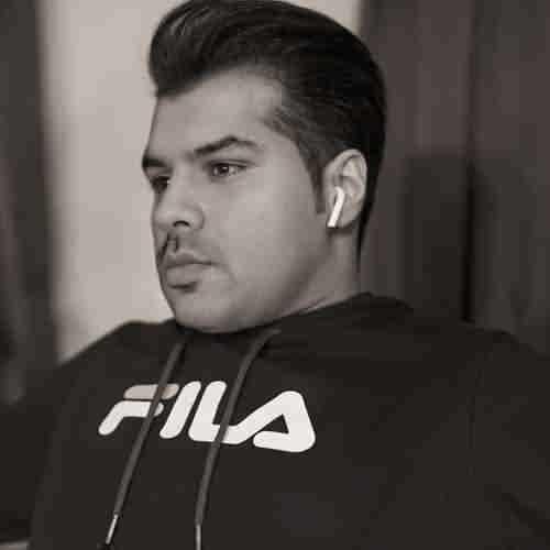 Kamran Farzaneh Sen Age Bala Bore دانلود آهنگ سن اگه بالا بوره بالای پنجاه بوره کامران فرزانه