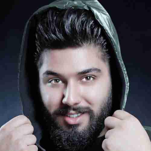 Majid Ahmadi Dardsar دانلود آهنگ دردسر بومه خل پسر بومه مجید احمدی