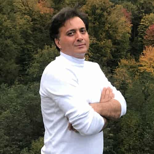Majid Akhshabi Eydi Emsal دانلود آهنگ مجید اخشابی عیدی امسال