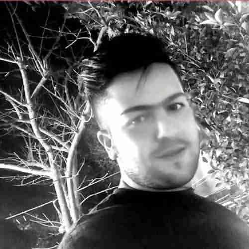 Majid Hosseini Charbidari Keme Shabgiro Shabgir دانلود آهنگ مجید حسینی چاربیداری کمه شبگیر و شبگیر