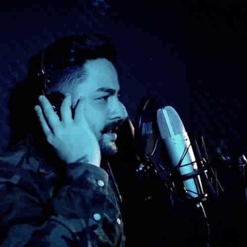 Majid Hosseini Dardsar Baveme Khele Pesar Baveme دانلود آهنگ مجید حسینی دردسر بومه خل پسر بومه