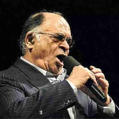 Mohammad Nouri Ey Iran Iran دانلود آهنگ ای ایران ایران دور از دامان پاکت دست دگران محمد نوری