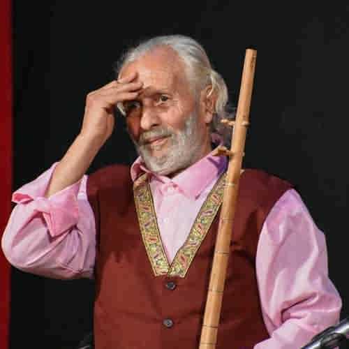 Mohammadreza Eshaghi Ama Che Khosh Ast Banafshe Dar Fasle Bahar دانلود آهنگ اما چه خوش است بنفشه در فصل بهار محمدرضا اسحاقی