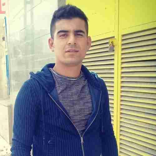 Mohsen Tajaari Ft Jalil Hosseini Corona دانلود آهنگ کرونا محسن تجری و جلیل حسینی